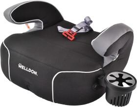 Бустер Welldon Penguin Pad