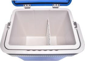 Автохолодильник Mystery MTC-241 24 л