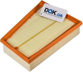 Воздушный фильтр Purflux A1195