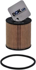 Масляный фильтр Wix Filters WL7413
