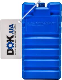 Аккумулятор холода КЕМПИНГ Ice Pack 4820152610775 1 шт