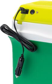 Автохолодильник Giostyle Bravo 8000303308522 25 л
