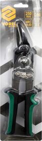 Ножницы по металлу Vorel 48081 250 мм