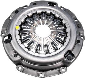 Корзина сцепления Mazda LF0216410