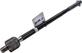 Рулевая тяга SWAG 30 92 7095