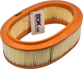 Воздушный фильтр Purflux A1278