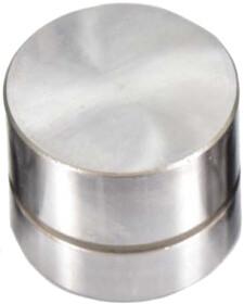 Толкатель клапана INA 420 0118 10
