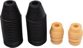 Комплект (пыльники + отбойники) Kayaba 910065