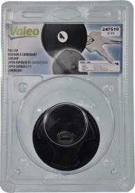 Крышка топливного бака Valeo 247519