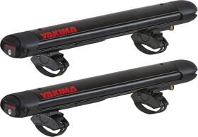 Крепление для лыж и сноубордов Yakima FatCat 4 EVO YK8003095