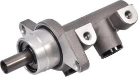 Главный тормозной цилиндр Metelli 05-0722