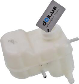 Расширительный бачок Thermotec DB0006TT