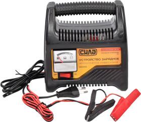 Зарядное устройство Сила 900203