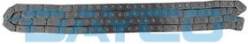 Цепь привода распредвала Dayco TCH1004