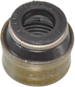 Комплект сальников клапанов Reinz 12-31306-12