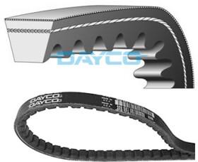 Клиновой ремень Dayco 10A1075HD