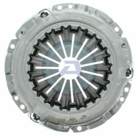 Корзина сцепления Aisin CTX-088