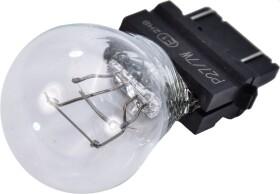 Лампа указателя поворотов Osram 3157