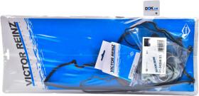 Комплект прокладок полный Reinz 01-34356-01