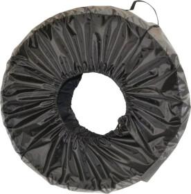 Чехол для хранения колес Poputchik R13-R16 R13-R16-1