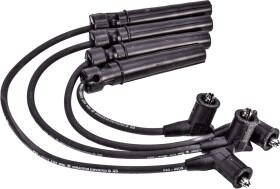 Комплект проводов зажигания General Motors 96450249