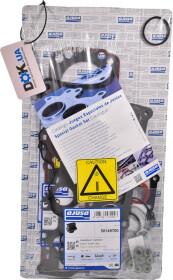 Комплект прокладок полный Ajusa 50149700
